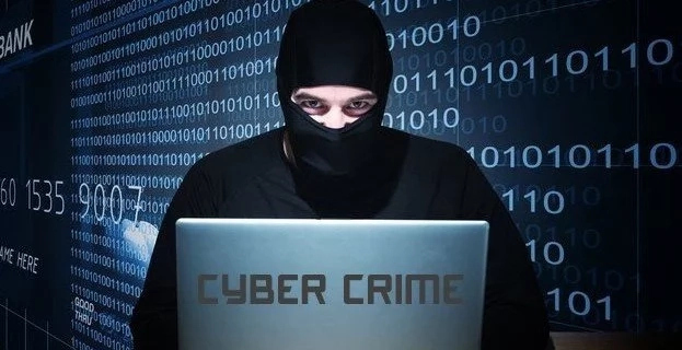 12 Ways to Prevent Cybercrime and Internet Fraud in Nigeria