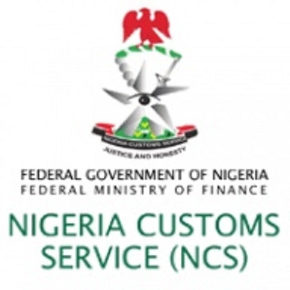 Functions of the Nigeria Customs Service