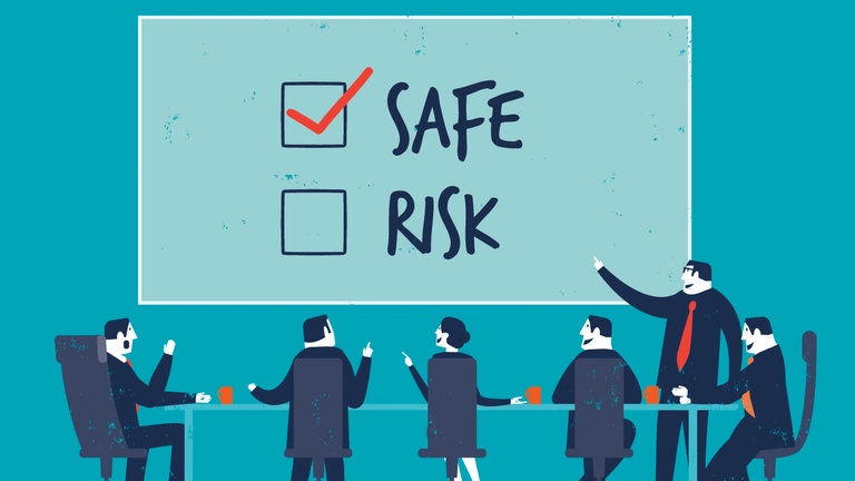 How to measure the effectiveness of health and safety training