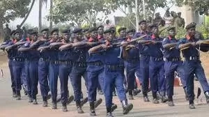 10 Problems of Recruitment in Nigeria and Possible Solutions