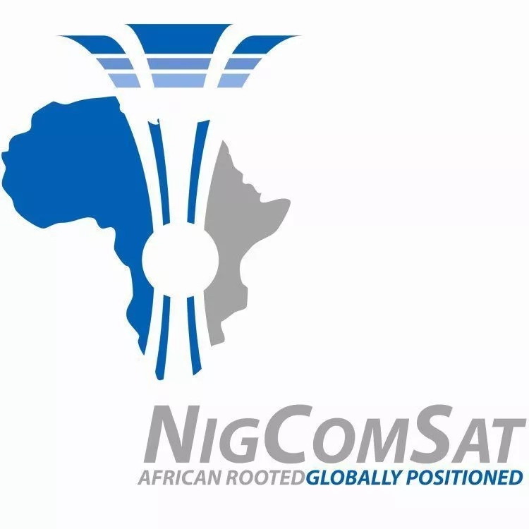Functions of the Nigerian Communications Satellite Limited (NIGCOMSAT)