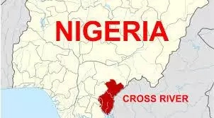 Basic Things to Know about Cross River State