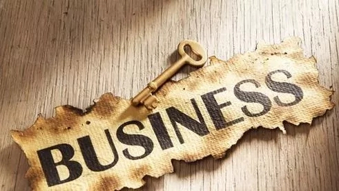 10 Things to Consider Before Starting a Business in Nigeria