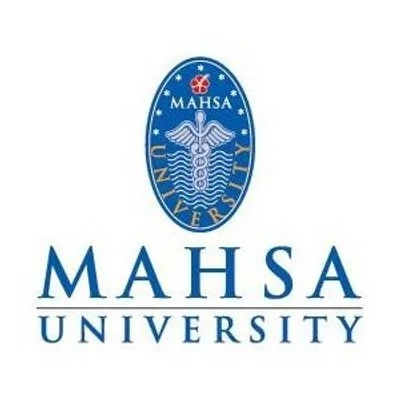 Up to RM4,000 MAHSA School Teachers Scholarship for Malaysian School Teachers, Their Children and Spouses at MAHSA University - Malaysia, 2019