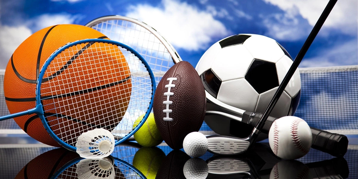 How to Become a Sports Journalist in Nigeria