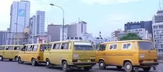 10 Ways To Improve Transportation In Nigeria