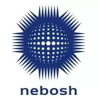 19 Important NEBOSH command words you should understand