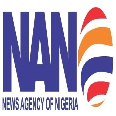 Functions of News Agency of Nigeria (NAN)