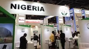 How to Improve Technology In Nigeria