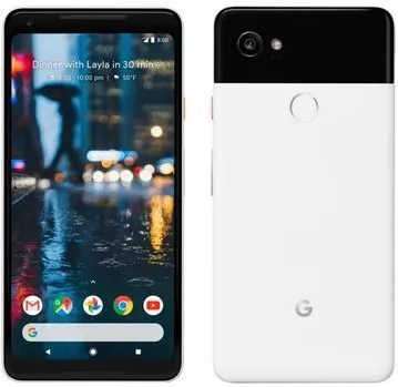 Google Pixel 2 xl wallpaper keeps changing suddenly? Here is a quick FIX
