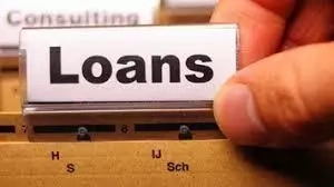 11 Online Loans in Nigeria and their Requirements