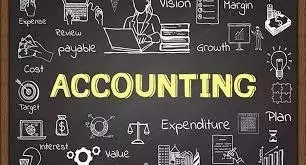 Accounting Registers and their Meaning