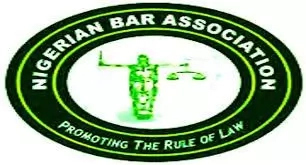 10 Functions of the Nigerian Bar Association