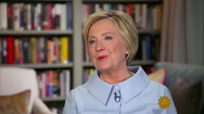 Is Hillary Clinton contesting for president again? Find Out Here