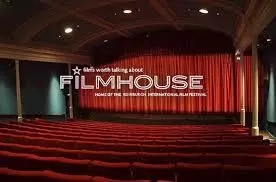 17 Most Popular Movie Theaters and Cinemas in Nigeria and Addresses