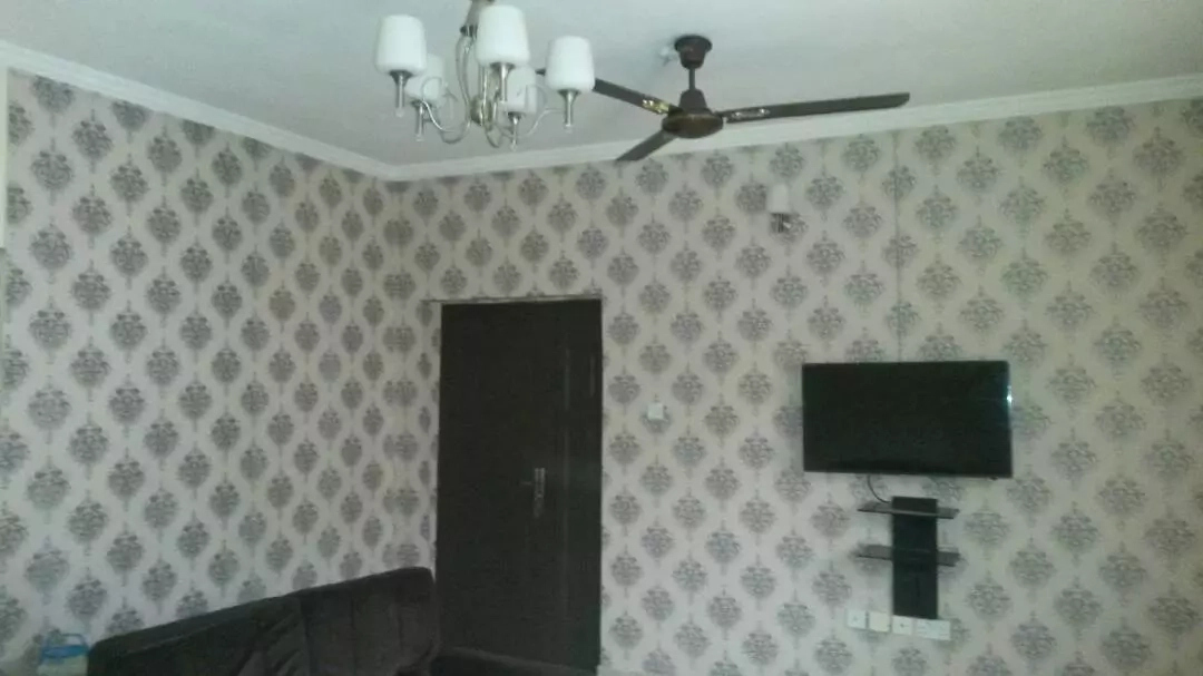 10 Steps to Start Wallpaper Business in Nigeria