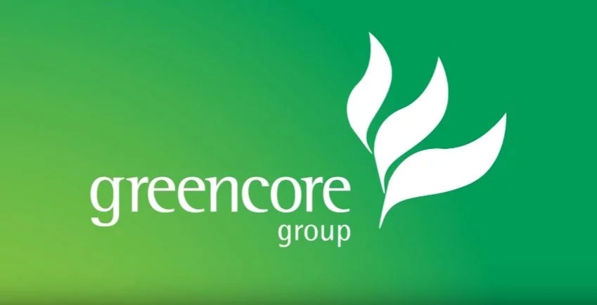 HSE Manager Green core Group UK | APPLY