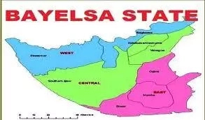 Basic Things to Know About Bayelsa State