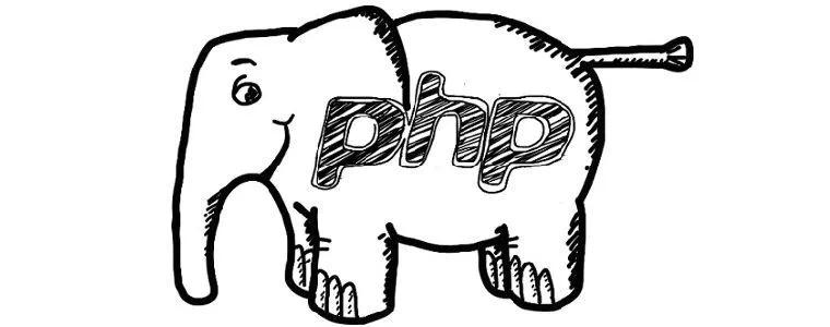 Как сделать скриншот сайта с php vds хостинг с тестовым периодом 14 дней