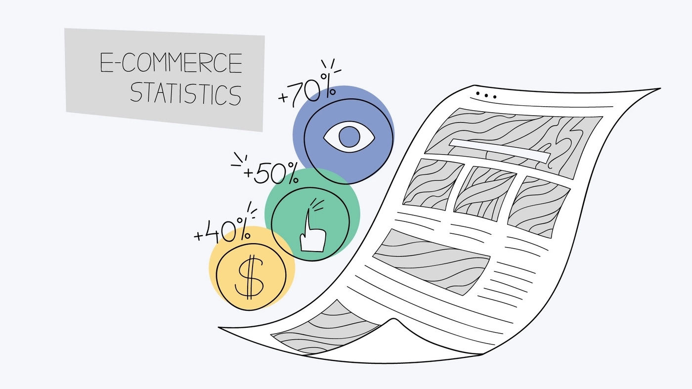 eCommerce Affiliate marketing research and statistics 2018