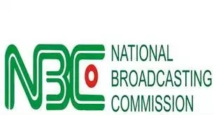 12 Functions Of The Nigerian Broadcasting Corporation