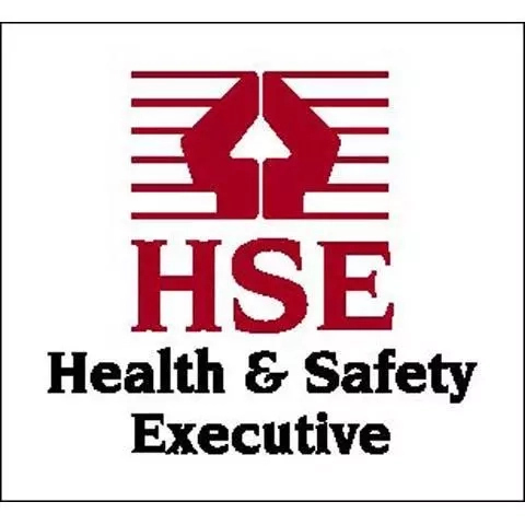 17 Top Health and Safety Organizations in UK