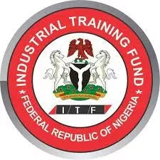 Functions of Industrial Training Fund (ITF)