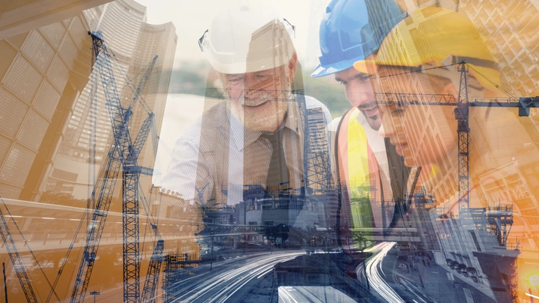 The 6 Axioms of Safety Management