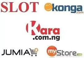 Online Shopping in Nigeria – 10 tips to shop safely, avoid being scammed