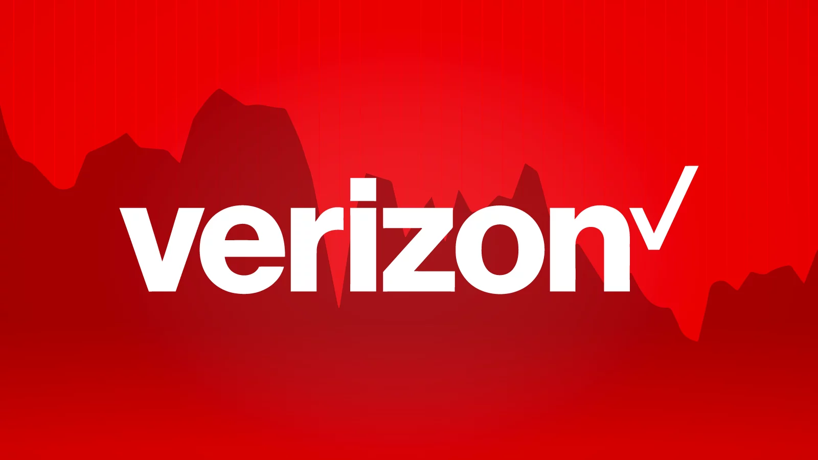 Verizon Data Plans and Prices for iPad, iPones, Android, Windows