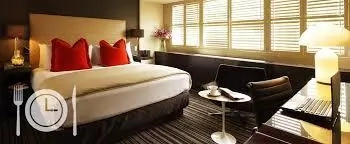 How to Start Hotel Booking and Reservation Business in Nigeria
