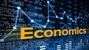 Relatedness of Economics and other Courses in Nigerian University