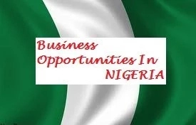 10 Best Distributorship Opportunities in Nigeria