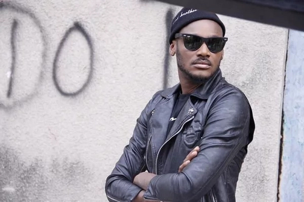 A Former Governor is Behind 2face's Planned ProtestA Former Governor is Behind 2face's Planned Protest