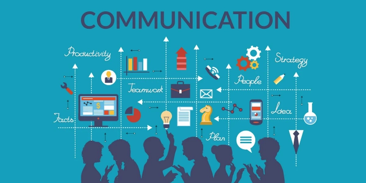 Communication Companies in Nigeria