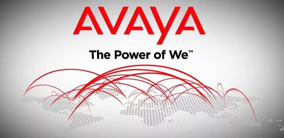 Academy Associate Job Vacancy at Avaya USA