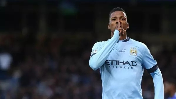Kelechi Iheanacho Net Worth, Car, Houses And Investments