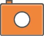 Оптимизация изображений с WebP