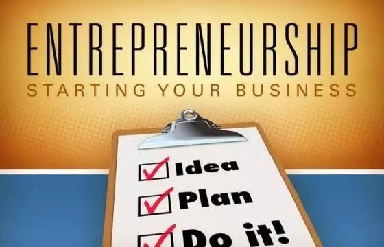 Importance of Entrepreneurship in Nigeria
