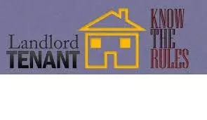 Landlord And Tenant Agreement In Nigeria
