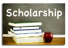 $1,000 Undergraduate Secular Student Volunteerism Scholarship at University of Central Florida