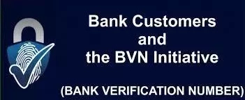 Importance of BVN in Nigeria