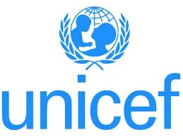 11 Functions Of UNICEF In Nigeria