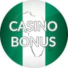 10 Best Online Casino in Nigeria