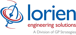 Health and Safety Site Manager Lorien Engineering Solutions UK | Apply