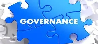 Solutions to Bad Governance in Nigeria
