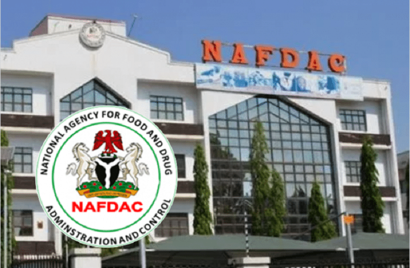 7 Functions of NAFDAC in Nigeria