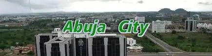 History Of The Federal Capital Territory, Abuja