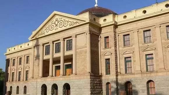 In Arizona: Legislation Threatens Arizona's Fuel, Health & Safety Choices