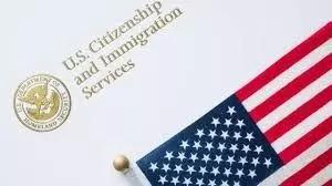 Regular United States Migration Law